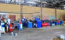 ТЛКА-2 и ТЛКА-С 1.2 метра в Екатеринбурге